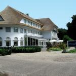 Photo de Fletcher Hotel-Restaurant De Mallejan