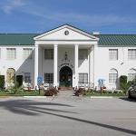 Photo of Clewiston Inn