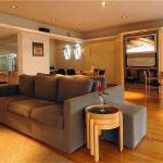 Creta Solaris Hotel Apartments Foto