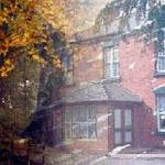 Photo of The Beeches Hotel