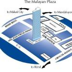 Photo of The Malayan Plaza