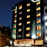 Photo de Grand Emin Hotel