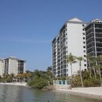 Photo of Sanibel Harbour Resort Condos