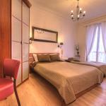 Photo of Hotel Le Twelve