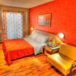Photo de Hotel Argo Anita