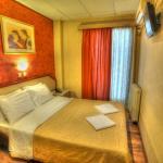Photo of Hotel Argo Anita