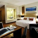 婆羅洲大酒店