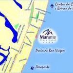 Photo of Marante Plaza Hotel