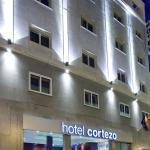 Foto di Hotel Cortezo