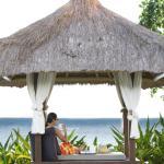 Photo of Pool Villa Club Senggigi Beach Lombok