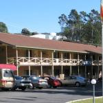 Photo of Country Comfort Coffs Harbour