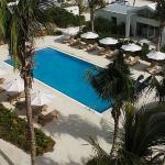 Photo of Le Vele Resort