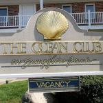 Photo of Ocean Club On Smugglers' Beach