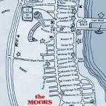 Photo de Inn at the Moors