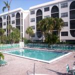 Marco Bay Resort Foto