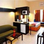 Microtel Inn by Wyndham Davao
