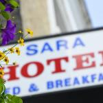 Foto de Sara Hotel