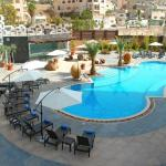 Photo of Landmark Amman Hotel & Conference Center