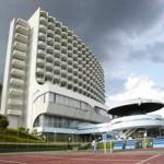 호텔 몽 파브