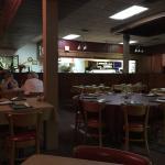 Foto de El-Sherif's House of Pizza