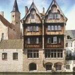 Photo of Relais Bourgondisch Cruyce - Luxe Worldwide Hotel