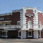 Photo of Historian Inn