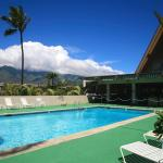Photo of Maui Beach Hotel