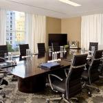 Frank Boardroom