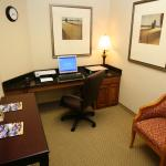 Foto di Country Inn & Suites By Carlson, Kansas City at Village West