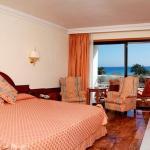 Hotel Serrano Palace Foto