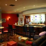 Foto de Beamish Park Hotel
