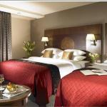 Foto de Westport Plaza Hotel