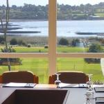 Photo of Glasson Country House Hotel & Golf Club