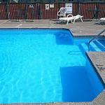 Photo of Motel 6 Ellensburg