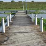 Photo of Pier II Resort