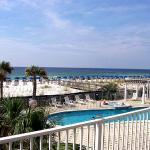 Bild från Summerwind Resort