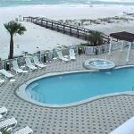 Photo of Summerwind Resort