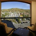 Foto de Highmark Steamboat Springs