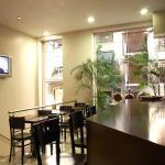 Foto de Boutique Zen Suite Hotel y Spa