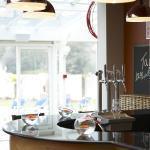 Photo of Hallmark Hotel Bournemouth West Cliff