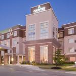 Photo of Hilton Garden Inn San Antonio Airport South