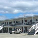 Photo of Jasper's Motel & Restaurant