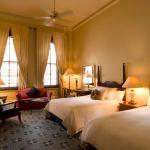Photo of Treasury Hotel & Casino
