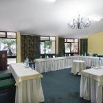 Pestana Inhaca Lodge Foto