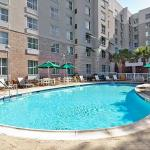Photo de Homewood Suites Tampa Airport - Westshore