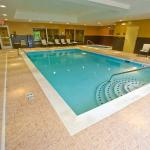 Foto di Homewood Suites Cincinnati Airport South-Florence