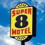 Super 8 (Ordos Weike)