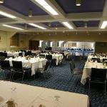 Photo of Slemon Park Hotel & Conference Centre