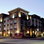 Four Points by Sheraton Ontario-Rancho Cucamonga Foto