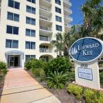 Photo of Leeward Key Condominiums